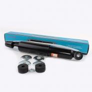 Амортизатор передний масло INA-FOR. Артикул: 2905100-k00-a1