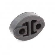 резинка приемной трубы 2056002700 MK/MK2/MK cross/EC7/EC8/EX7/GC6. Артикул: 2056002700