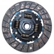 диск зчеплення 200mm 1.6L DED 2160006021 MK. Артикул: 2160006021
