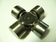Хрестовина кардана GMB. Артикул: 2201116-d01-c1