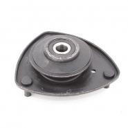 Опора амортизатора переднього (Ø підшипника 15мм) MK2 GC6 1014027188. Артикул: 2905102XS56XA