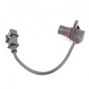 датчик положення колінвалу Euro III (прямокутна фішка) 2150030006 CK/CK2/MK/MK2/MKcross/EC7/GX2. Артикул: