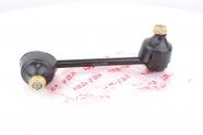 Стійка стабілізатора переднього права INA-FOR. Артикул: 2906400-k00