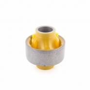 Сайлентблок переднего рычага задний (полиуретан) INA-FOR. Артикул: 2904140-g08