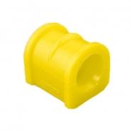 Втулка стабілізатора переднього (поліуретан) INA-FOR. Артикул: 2906012-k00