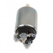 Втягуюче стартера (2 кріплення) (Данія, CARGO) A15 CK MK EC7 T11. Артикул: 2080000102-CARGO