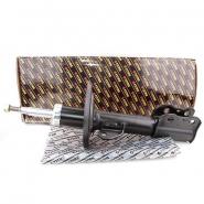 Амортизатор передний левый газ-масло FITSHI. Артикул: 2905110-j08