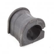 Втулка переднього стабілізатора (Германія, FEBEST) MK FC GC6. Артикул: 2906013-Y08