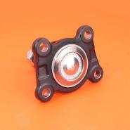 Шаровая опора передняя нижняя 4x4 (Корея, CTR) DEER SAFE. Артикул: 3001150-F00-CTR