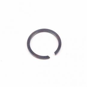 Кольцо стопорное КПП вторичного вала шестерни 5-й передачи. Артикул: 3170110101