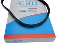 Ремінь ГУР 3PK610 (CDN) MK. Артикул: CDN4028