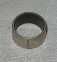Кольцо шетсерни заднего хода