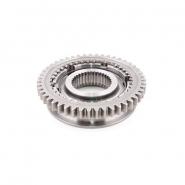 Синхронізатор КПП вторинного вала 1-ї та 2-ї передачі S160GA/S170B1A/S170F01/S170