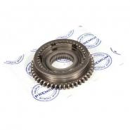 Синхронізатор 1-2 передачі КПП S160G/S160GI