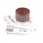 Підшипник шестерні 2-ї передачі вторинного валу S160/S170 CK/CK2/MK/MK2/EC7+RV/EX7 1.8L. Артикул: 3343923101
