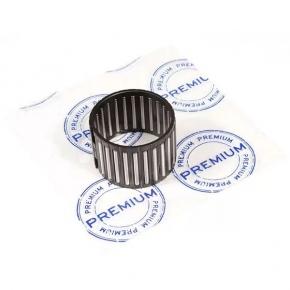 Підшипник КПП вторинного валу 1-ї передачі голчатий PREMIUM. Артикул: 3343928101