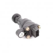 датчик швидкості 3117000201 під ЕБУ Delphi після 04.2013 CK/CK2/MK/MK2/EC7/GX2. Артикул: