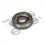 Синхронизатор КПП вторичного вала 1/2-й передач PREMIUM. Артикул: 3170112003