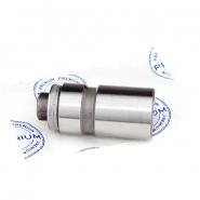 Гидрокомпенсатор клапана PREMIUM. Артикул: 480-1007030bb