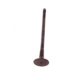 Клапан выпускной ORIJI. Артикул: 477f-1007012