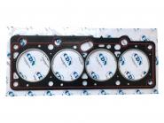 Прокладка ГБЦ (CDN) A15 480-1003080. Артикул: CDN4050