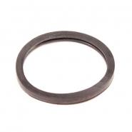 Прокладка термостата (кольцо) PARTS MALL. Артикул: 480-1306011