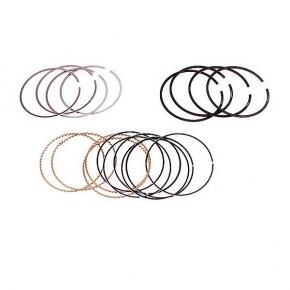 Кольца поршневые 0.25 MAR-MOT. Артикул: 480ef-1004030ba
