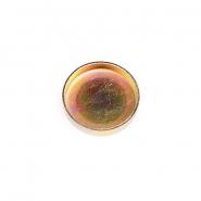 Заглушка головки блоку циліндрів ORIJI. Артикул: 480-1003017
