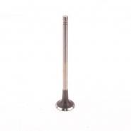 Клапан випускний 1.5L 477F-1007012. Артикул: 477F-1007012