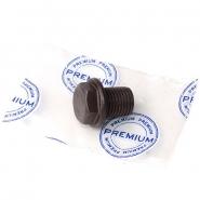 Болт зливний масла PREMIUM. Артикул: 480-1009014