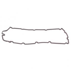 Прокладка крышки клапанов 1.5L 477F-1003041. Артикул: 477F-1003041