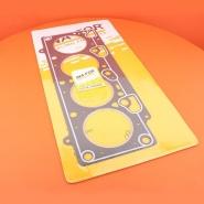 Прокладка ГБЦ метал INA-FOR. Артикул: 477f-1003080
