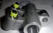 Рокер клапана випускного Chery. Артикул: 477F-1007060