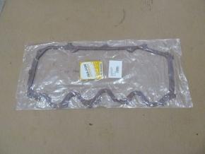 Прокладка клапанної кришки пробкова INA-FOR. Артикул: 480-1003060