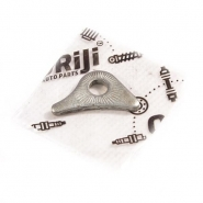 Шайба кріплення клапанної кришки (фігурна) ORIJI. Артикул: 480-1003071