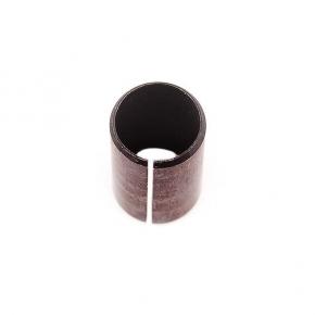 Втулка направляюча головки блоку циліндров ORIJI. Артикул: 480-1003081