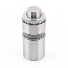 Гидрокомпенсатор клапана AE. Артикул: 480-1007030bb