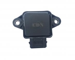 Датчик положення дросельної заслінки (CDN) A15 480EE-1008051. Артикул: CDN6017