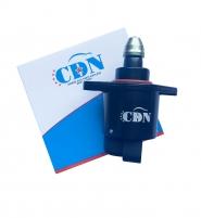 Датчик холостого ходу (CDN) A15 480EE-1008052. Артикул: