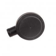 Клапан вентиляции картера ORIJI. Артикул: 481h-1014040