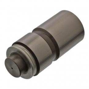 Гидрокомпенсатор клапана FEBI. Артикул: 480-1007030bb