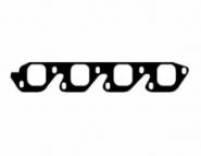 Прокладка випускного колектора VICTOR REINZ. Артикул: 480ef-1008130
