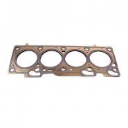 Прокладка ГБЦ метал ORIJI. Артикул: 477f-1003080