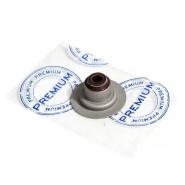Сальник клапана PREMIUM. Артикул: 480-1007020