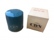Фільтр масляний (CDN) A13 A15 E5 480-1012010. Артикул: