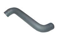Патрубок сапуна (оригінал) A15. Артикул: 480ED-1014056