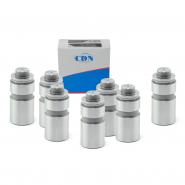 Компенсатор (комплект) (CDN) A15 480-1007030BB. Артикул: CDN4149