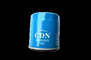 Фільтр масляний (CDN) A13 A15 E5 480-1012010. Артикул: CDN4014