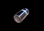 Гідрокомпенсатор клапана Chery Amulet/Karry. Артикул: 480-1007030BB