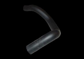 Патрубок отвода картерных газов Chery Amulet. Артикул: 480-1014011